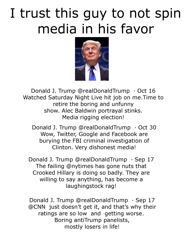 trump_free_media.png